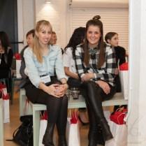 fgi fashion group international ss16 trend forecast event Haute & Happening