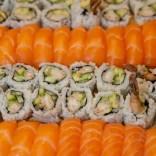 sushi fgi fashion group international ss16 trend forecast event