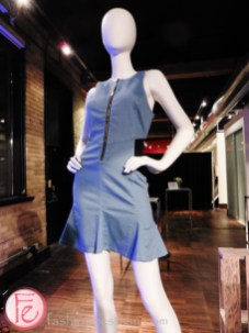 guess jeancare collection spring 2016