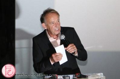 james bond SPECTRE 007 dignitas international an evening of intrigue and inspiration