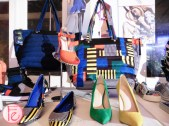nine west spring 2016 collection preview