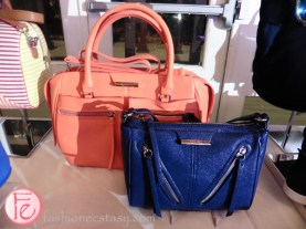 nine west spring 2016 bags collection preview