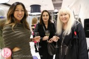 Riant Boutique Re-launch Party