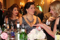 silver ball 2015 in support of providence healthcare