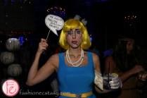 sinai soiree 2015 halloween party