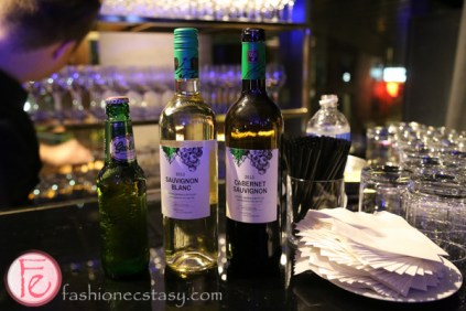wines at tiff boombox 2015 andy warhol