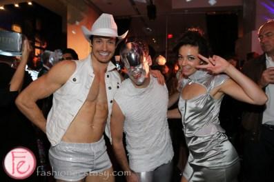 TIFF Boombox 2015 Andy Warhol Stars of the Silver Screen