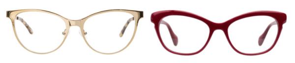clearly eyewear
