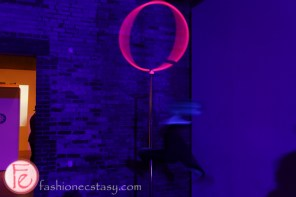 hennessy vs limited edition ryan mcginness launch party toronto