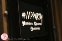media profile party 2015 mpparty