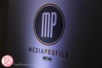 media profile party 2015