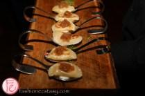 cream cheese pierogi toben food by design