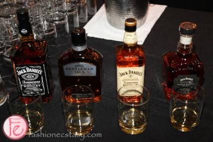 whiskey station media profile party 2015