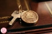 ritz carlton hotel osaka key