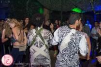 FIVE+ An Amazonian 2016 NYE Experience-3