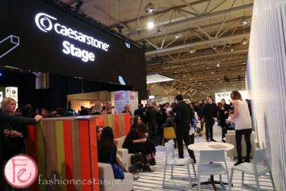 interior design show ids 2016