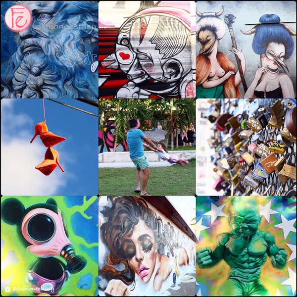 wynwood art miami