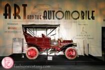 canadian international auto show cias 2016