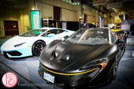 canadian international auto show