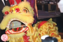 lion dance dragon ball 2016