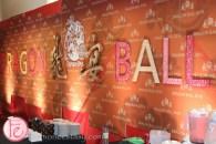 dragon ball 2016 gala yee hong community wellness foundation