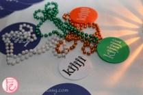 kijiji mardi gras beads