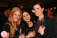 ad ball 2016 ffwd advertising and marketing week