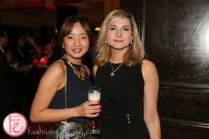 ad ball 2016 advertising & marketing week