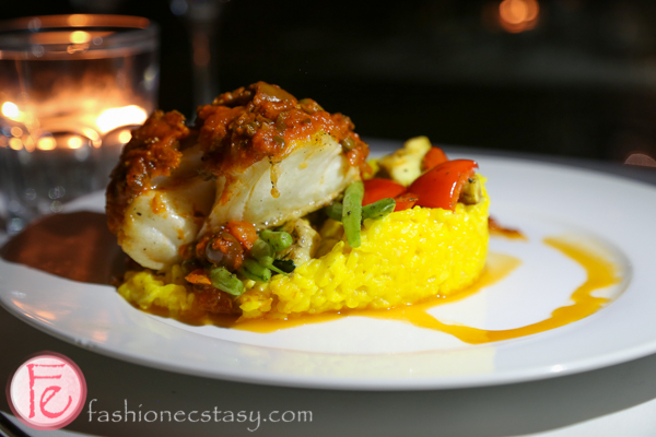 sea bass toula restaurant westin harbour review