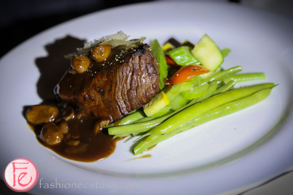 angus filet toula restaurant westin harbour review