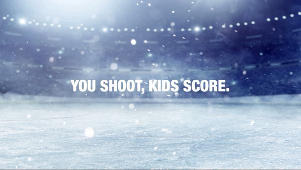 YouShoot.KidsScore2