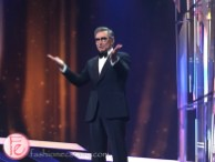 Eugene Levy at the Canadian Screen Awards 2016 Broadcast Gala