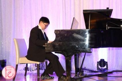 glitter in macau 2016 charity gala toronto
