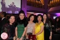 glitter in macau 2016 in support of sickkids foundation