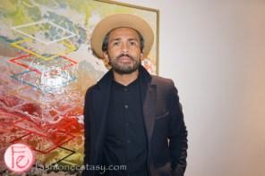johnny ramirez celebrity colourist at lac + co salon