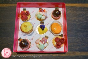 nadege pastries
