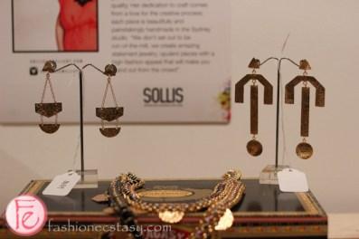 orejen fashion lab sollis jewellery