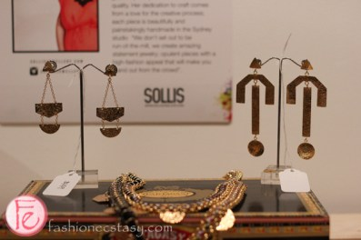 orejen fashion lab sollis jewellery