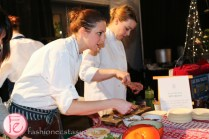 recipe for change 2016 fundraising event for foodshare toronto