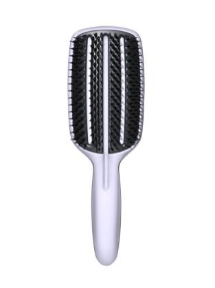 Tangle Teezer blow styling brush