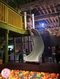 lg g5 playhouse toronto