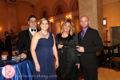 prosperity ball 2016 in support of New beginnings support program