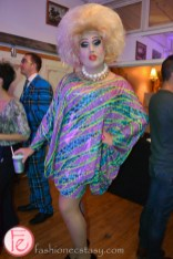 dressed up disco Canadian Foundation for Aids Research