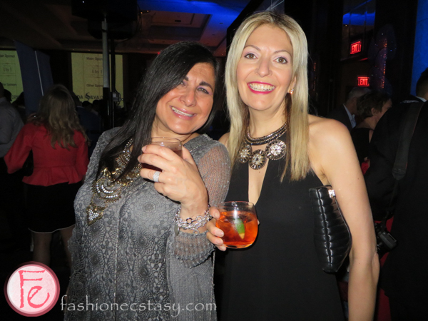 icff 2016 closing night party
