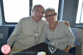 mariposa cruises launch party 2016