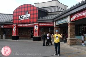 Ryan Smolken smoke's food court ajax