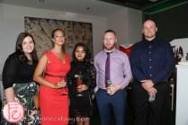 argyle affair gala 2016