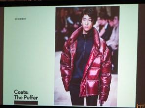 fw2016 puffer coat