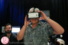 virtual reality iphone goggles