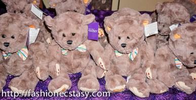 collectible Starlight Bears